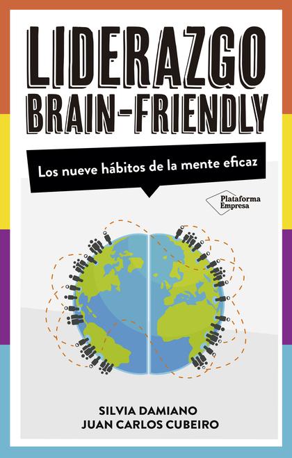 EL LIDERAZGO BRAIN-FRIENDLY.