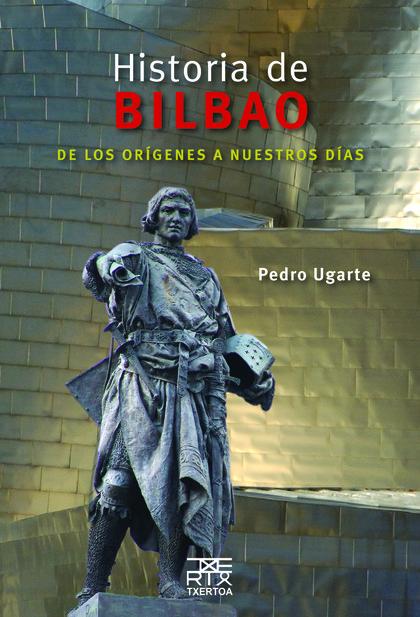 HISTORIA DE BILBAO.