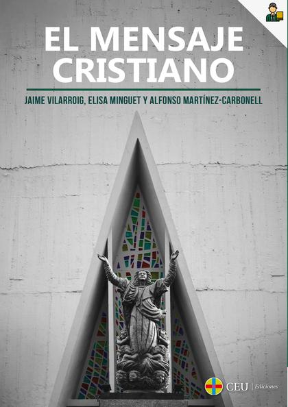 EL MENSAJE CRISTIANO