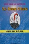 BARAJA GITANA SUPER FACIL PACK.