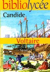 CANDIDE.