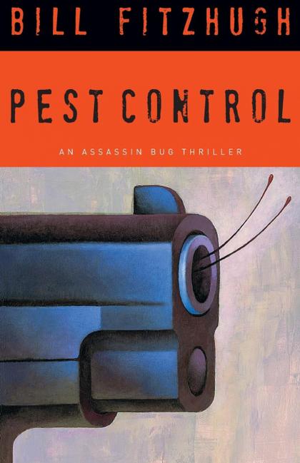 PEST CONTROL TPBK