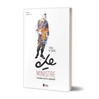 CHE MINISTRE, EL.