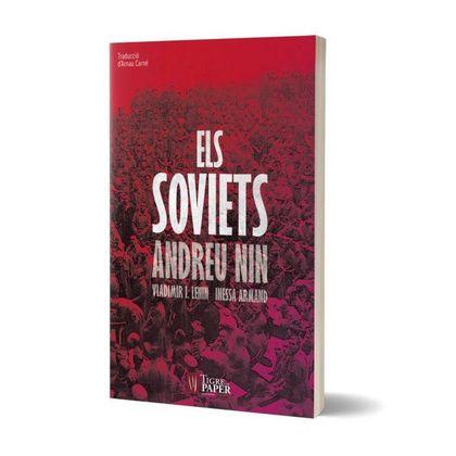 ELS SOVIETS.