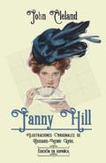 FANNY HILL: MEMORIAS DE UNA MUJER DE PLACER.