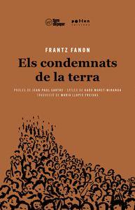 ELS CONDEMNATS DE LA TERRA