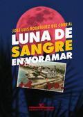 LUNA DE SANGRE EN VORAMAR