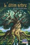 L'ultim arbre