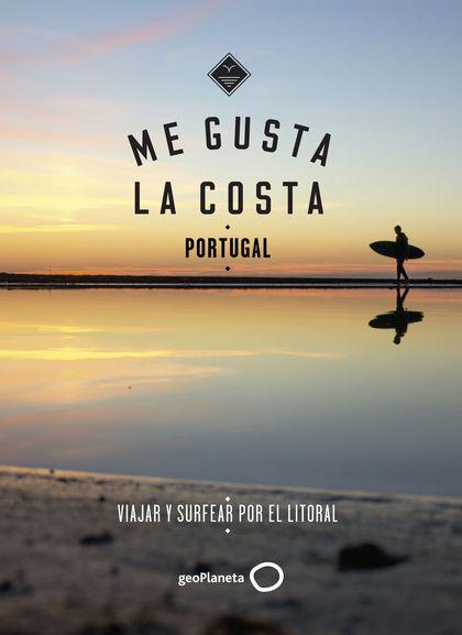 SURF EN PORTUGAL.