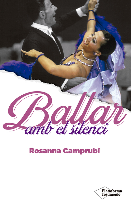 BALLAR AMB EL SILENCI