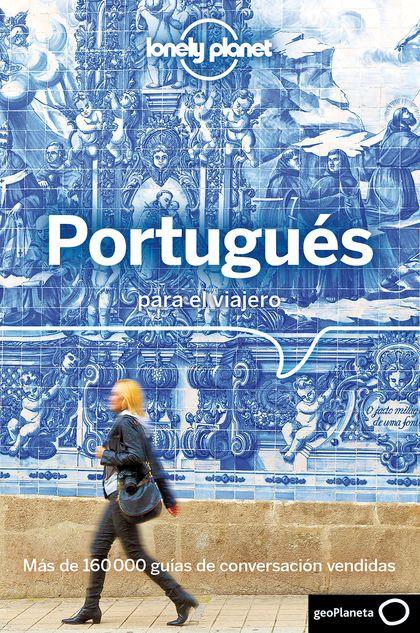 PORTUGUÉS PARA EL VIAJERO 3.