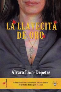 LLAVECITA DE ORO, LA                                                            ESTA HISTORIA E