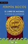 EL LIBRO DE MICHAEL LA AVENTURA DEL MEDITERRANEO