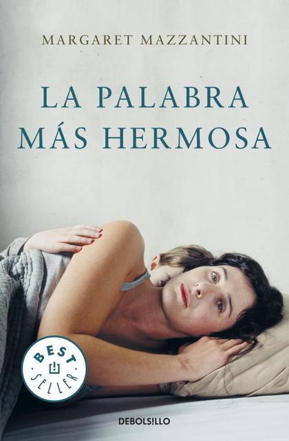 LA PALABRA MAS HERMOSA