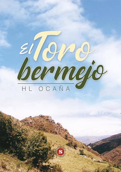 EL TORO BERMEJO