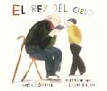 EL REY DEL CIELO.