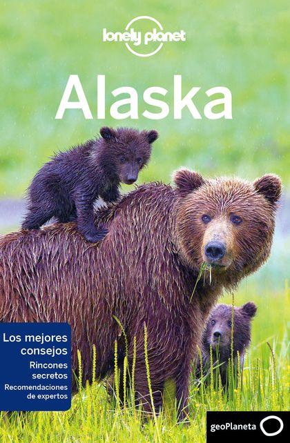 ALASKA 1.