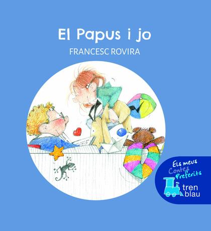TÍTULO PROVISIONAL: EL PAPUS I JO (VALENCIANO).