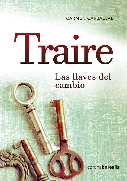 TRAIRE.