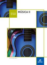 MÚSICA II ESO (LOMCE).