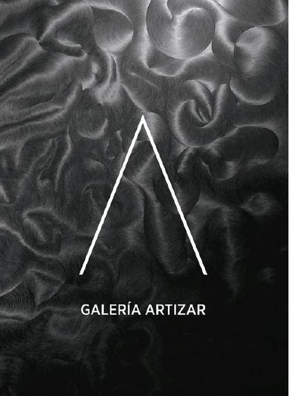 GALERÍA ARTIZAR 2019.
