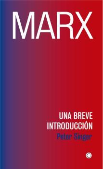 MARX                                                                            UNA BREVE INTRO