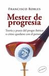 MESTER DE PROGRESÍA