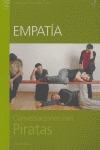 EMPATIA CONVERSACIONES CON PIRATAS.