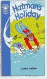 HATMANS HOLIDAY CHILDRENS READERS
