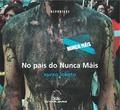 NO PAÍS DO NUNCA MÁIS