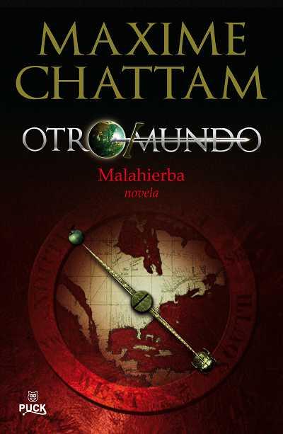 OTROMUNDO 2 : MALAHIERBA