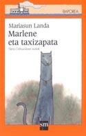 MARLENE ETA TAXIZAPATA