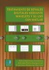 Tratamiento de señales digitales mediante wavelets y su uso con Matlab