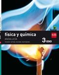 3ESO.ANDALUCIA FISICA Y QUIMICA SAVIA 16.