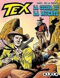 TEX: LA COLINA DE LA MUERTE.