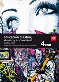 PLASTICA VISUAL AUDIO.4ºESO ANDALUCIA SAVIA 16.