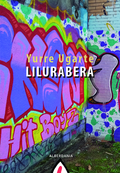 LILURABERA.