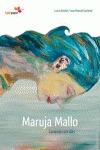 MARUJA MALLO : CARACOLA CON ALAS