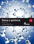 FISICA QUIMICA 4ºESO ANDALUCIA SAVIA 16.