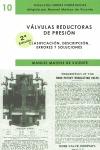 MANUAL DE CÁLCULO Y DISEÑO DE TRANSPORTE NEUMÁTICO. FASE DILUIDS FD ; FASE SEMI-DILUIDA FM ; FA