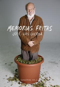 MEMORIAS FRITAS.