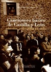 CANCIONERO BÁSICO DE CASTILLA Y LEÓN : SELECCIÓN, ORDENACIÓN Y ESTUDIO