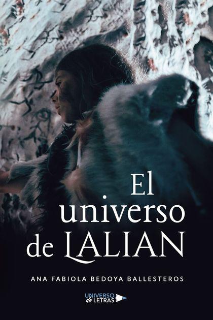 El universo de Lalian