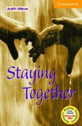 EDICIÓN ANTIGUA . STAYING TOGETHER LEVEL 4 INTERMEDIATE BOOK WITH AUDIO CDS (3) PACK