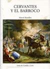 CERVANTES Y EL BARROCO