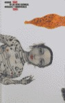 ANUARIO SGAE DE LAS ARTES ESCÉNICAS MUSICALES Y AUDIOVISUALES, 2005
