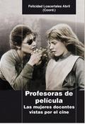 PROFESORAS DE PELÍCULA                                                          LAS MUJERES DOC