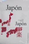 GUÍA DE EXPORTACIÓN DE MÚSICA: JAPÓN