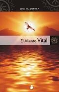 ALIENTO VITAL, EL.