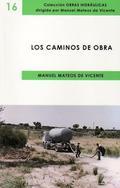 PRÁCTICAS-MANUAL DE CÁLCULO Y DISEÑO DE TRANSPORTE NEUMÁTICO UMPAL. FASE DILUIDS FD ; FASE SEMI